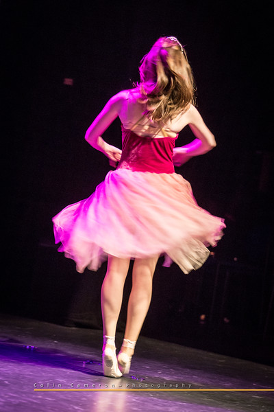 DanceShowcase-25.jpg