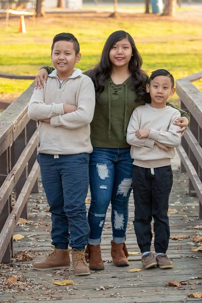 Kapu Family-6319.jpg