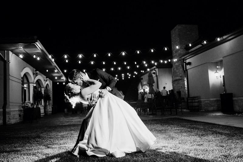 Jenna_Ryan_Wedding-1916.jpg