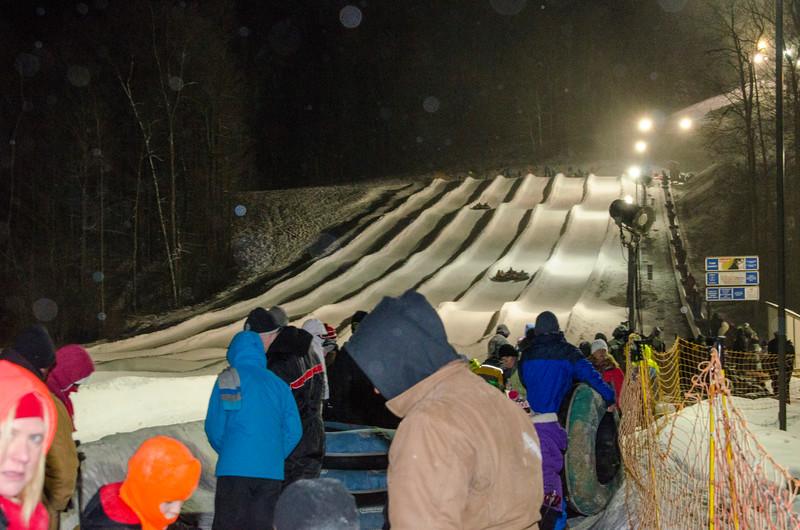 NYE-2014_Tubing-Snow-Trails-106.jpg