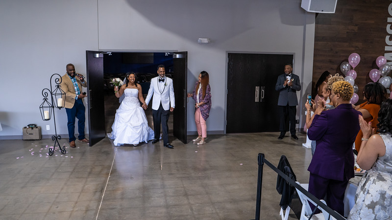 Clay Wedding 2019-00229.jpg