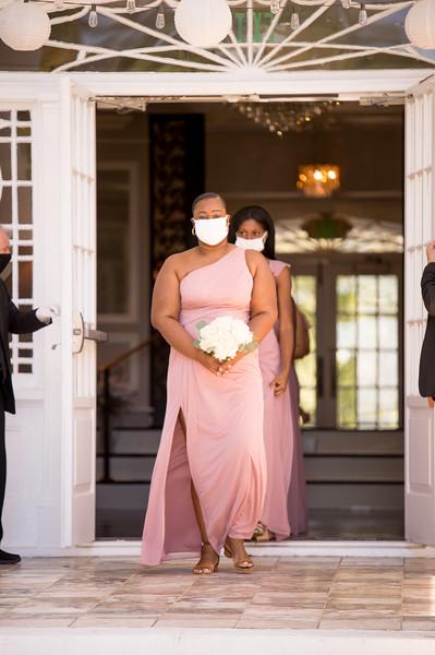 STwedding-82.jpg