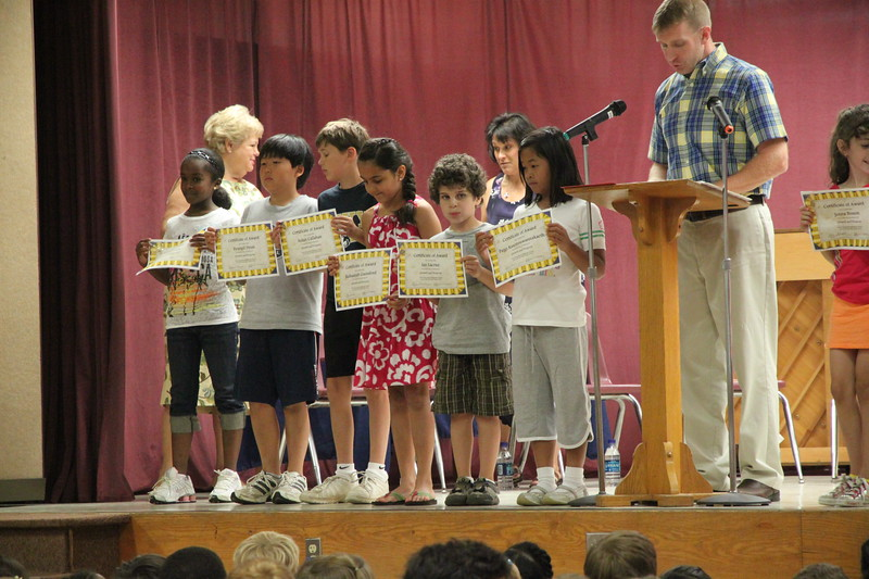 WSES Assembly-30.jpg