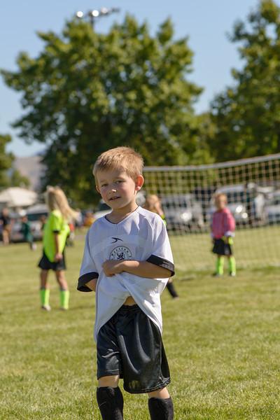 soccer-144.jpg