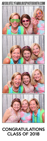 Absolutely_Fabulous_Photo_Booth - 203-912-5230 -Absolutely_Fabulous_Photo_Booth_203-912-5230 - 180629_215129.jpg