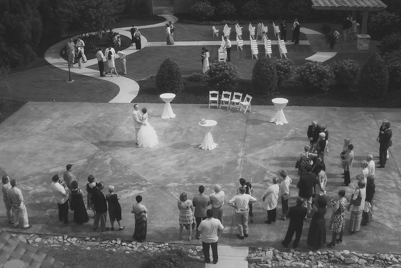 unmutable-wedding-vanessastan-0514-2.jpg