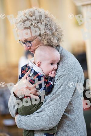 Bach to Baby 2018_HelenCooper_Raynes Park-2018-04-12-11.jpg