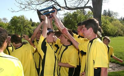 Idaho HS Team Pics 5.9.09