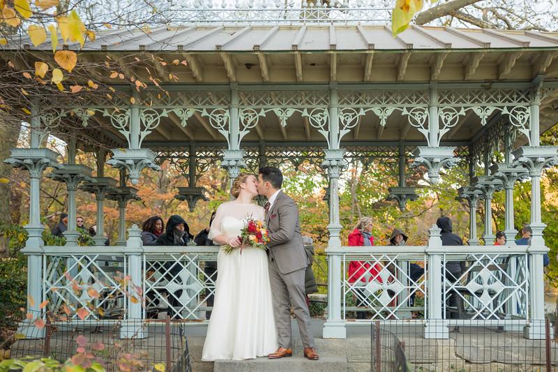 Central Park Wedding - Caitlyn & Reuben-197.jpg