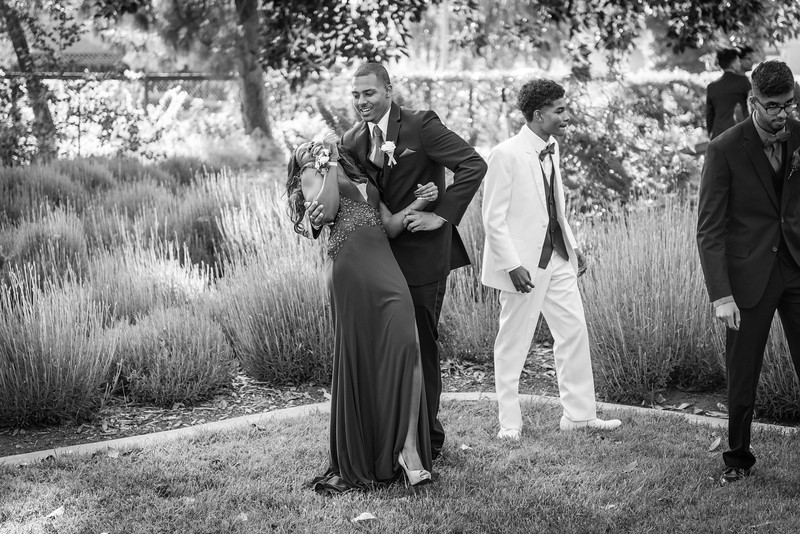 MauriceProm2017 (132 of 53).jpg
