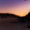 SunsetSandbridge-017