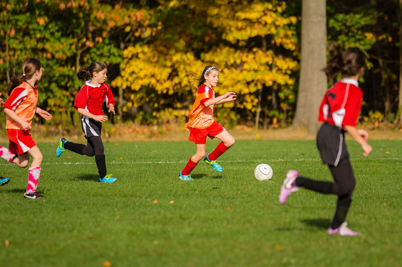 2013-10 Natalia soccer 1194.jpg