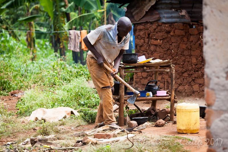 Uganda 17 (30 of 359).jpg