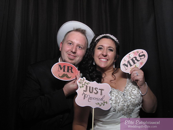 10/11/14 Ferrell Photobooth Fun