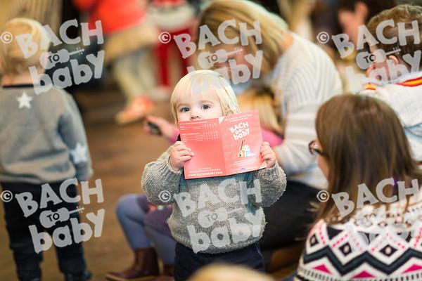Bach to Baby 2017_Helen Cooper_SouthfieldsEarlsfield-2017-12-12-20.jpg