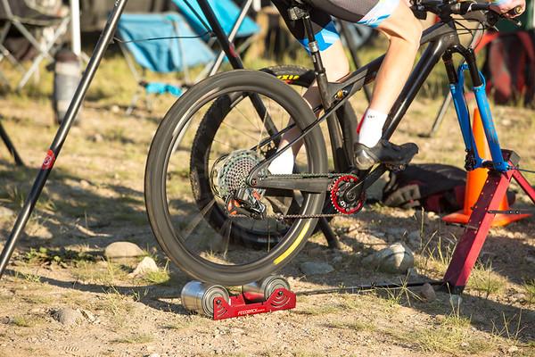 2021 Yampa Region - Frisco ITT Race - Sponsors