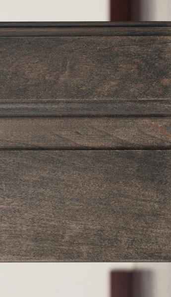 Tedd Wood 12242013-20.jpg