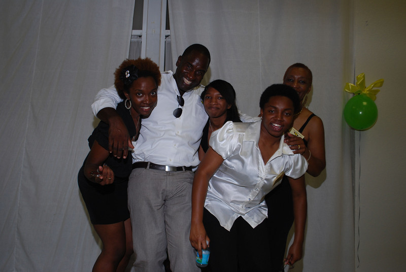 Johnson's Family Reunion 2012_0466.jpg
