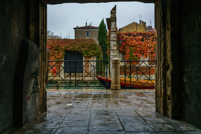 Venice-20161105-0080.jpg