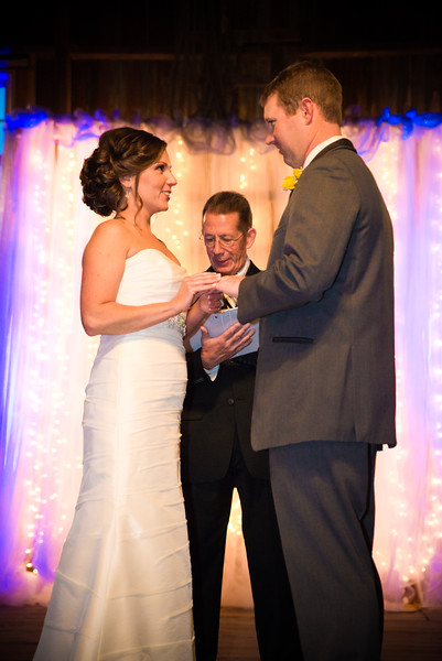 Stacy_Chris_Wedding-225.jpg