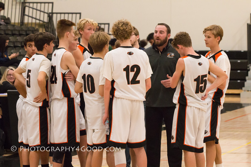JV Boys 2017-18 Basketball-7013.jpg