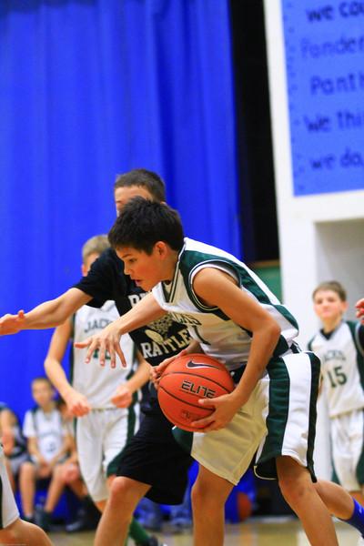 aau basketball 2012-0128.jpg