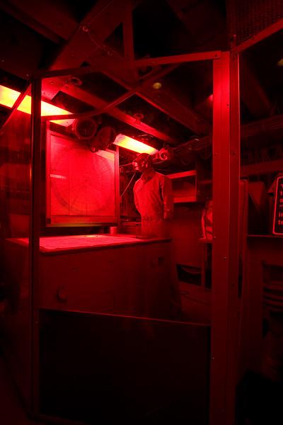 USS Yorktown Control Room (2).jpg