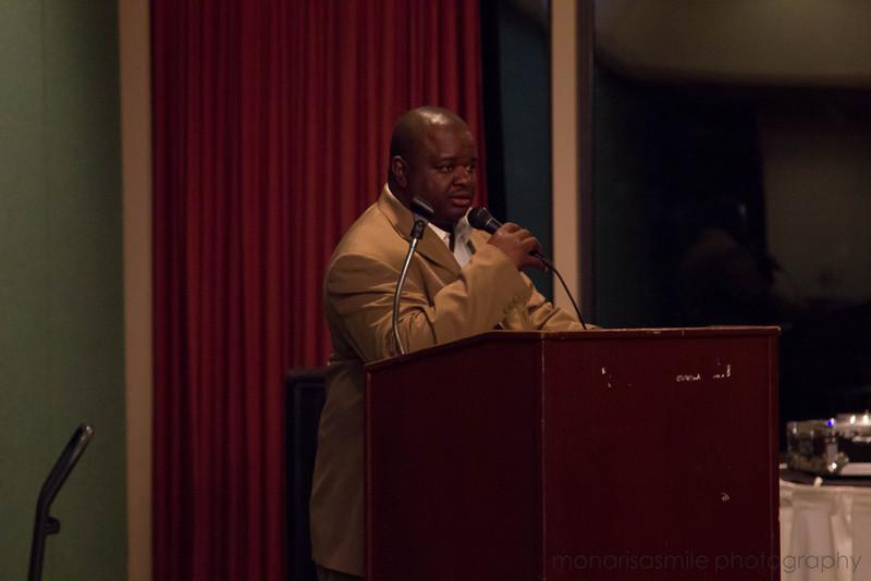 Pastor Will's Anniversary-172.jpg
