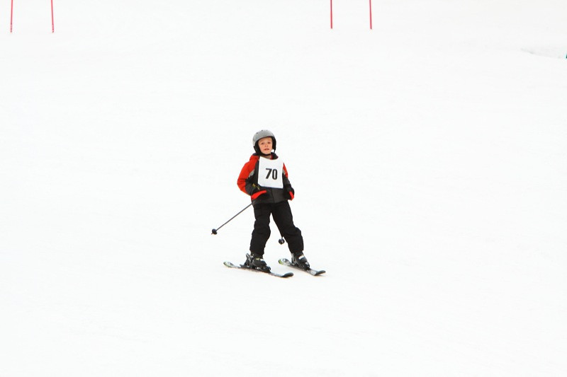 IMG_0811Snow_Trails_2_26_2_27_2011.jpg