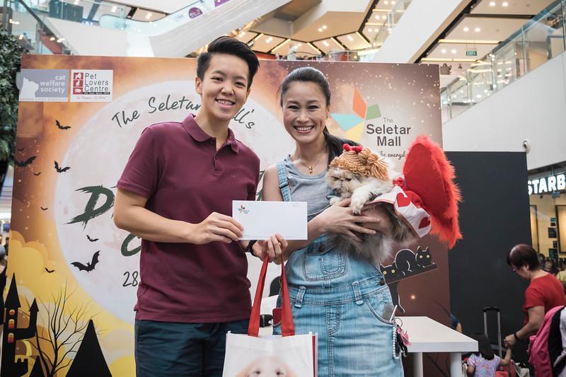 VividSnaps-The-Seletar-Mall-CAT-Dress-Up-Contest-322.jpg