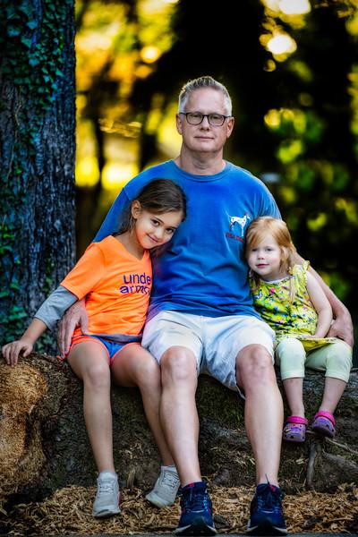 Family reedit.jpg