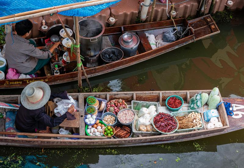 boat noodle1.jpg