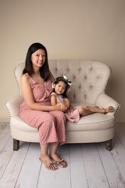 Aileen Mommy and Me Mini-21.jpg