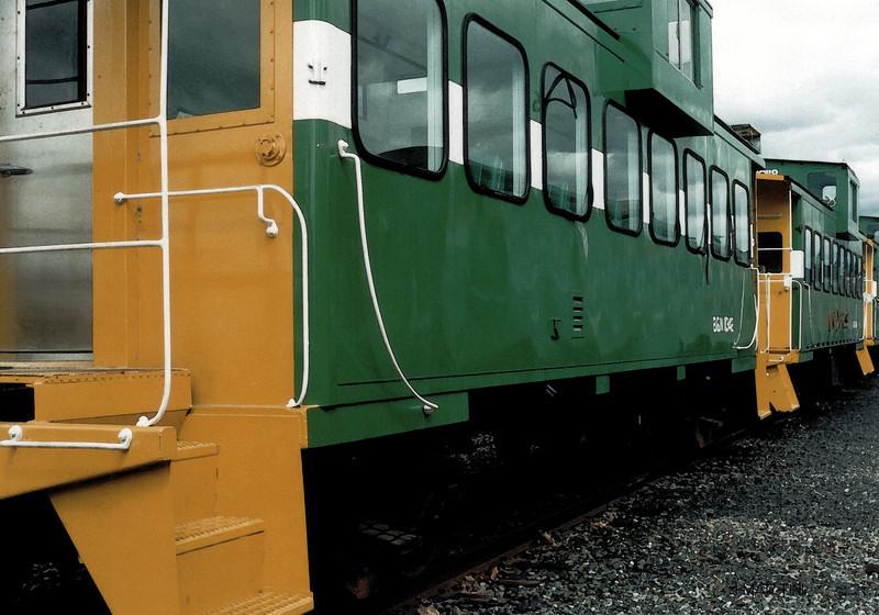 rail yard 8-24-2008.jpg