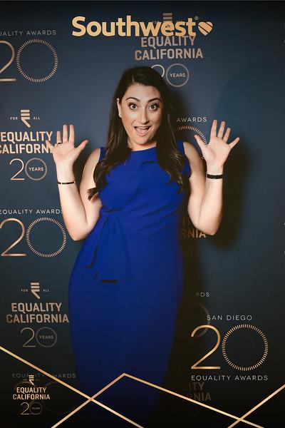 Equality California 20-1021.jpg