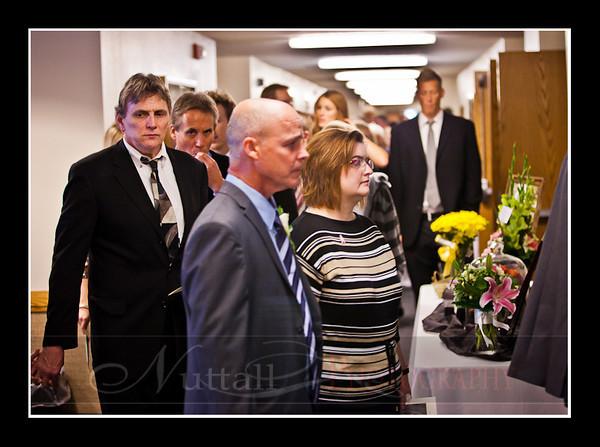 Lori Funeral 255.jpg
