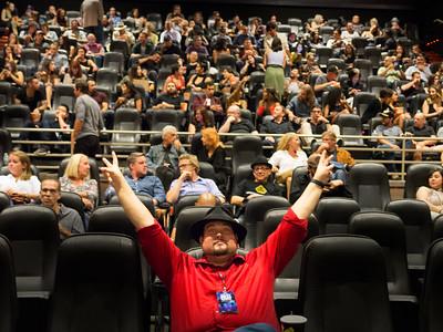 2016 Valley Film Festival