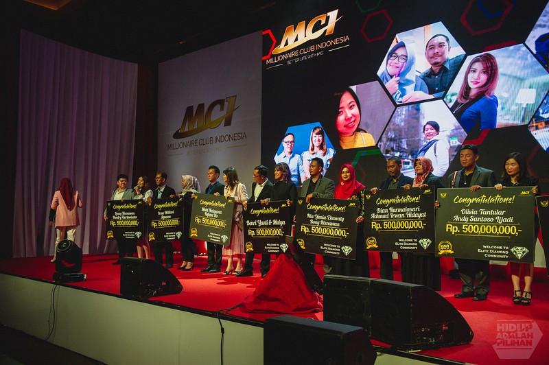 MCI 2019 - Hidup Adalah Pilihan #1 0840.jpg