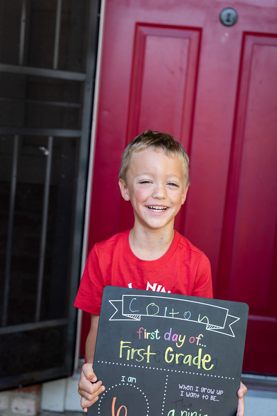 Colton First Day First Grade-9979.jpg