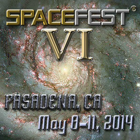 Spacefest VI