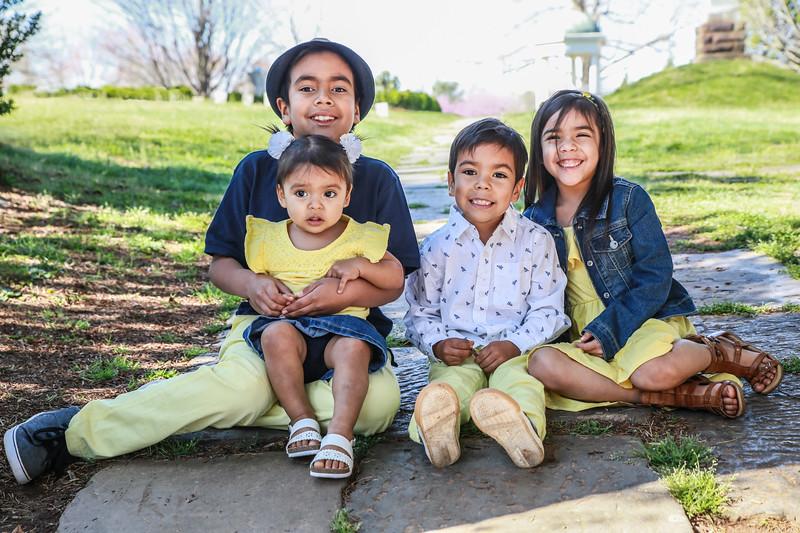 lizandfamily-55.jpg
