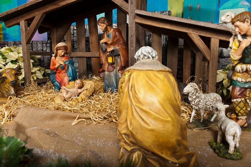 20140109 ABVM Nativity-7496.jpg