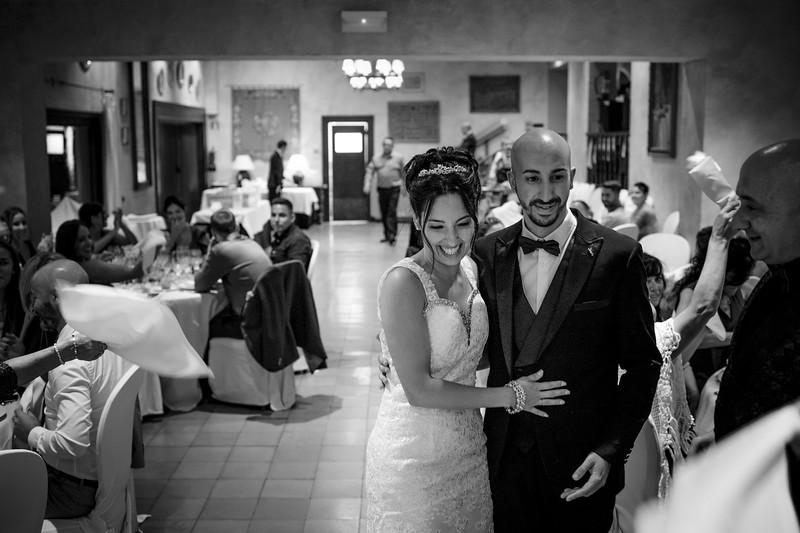Natalia y Pablo Fotografia de boda Barcelona-1016.jpg