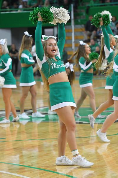 cheerleaders0708.jpg