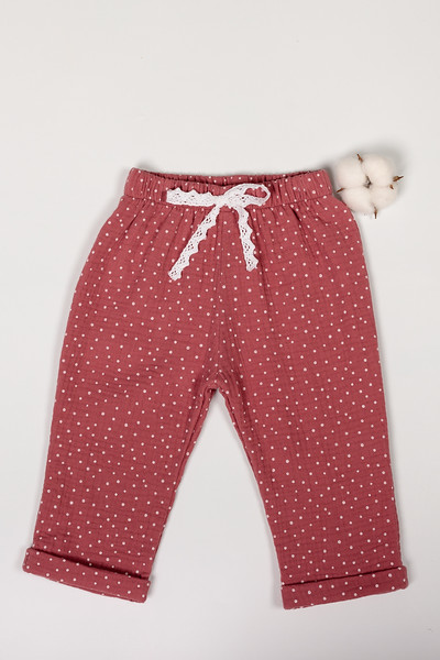 Rose_Cotton_Products-0295.jpg