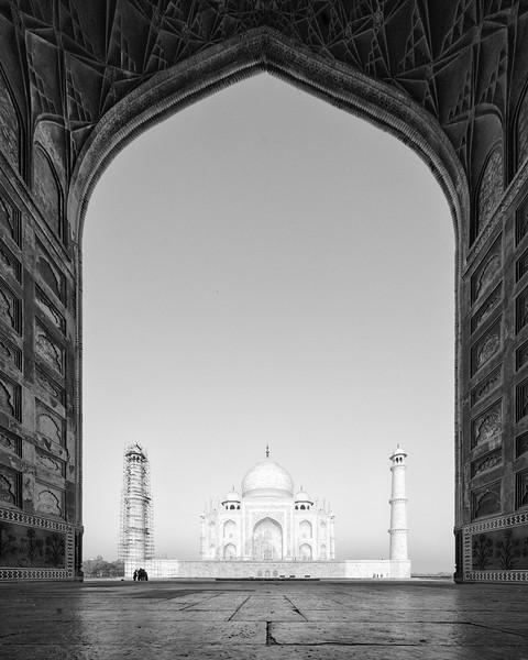 raw_20170403_agra_india_0399-Edit.jpg