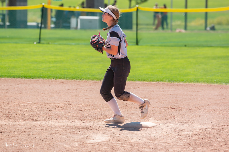 IMG_5783_MoHi_Softball_2019.jpg