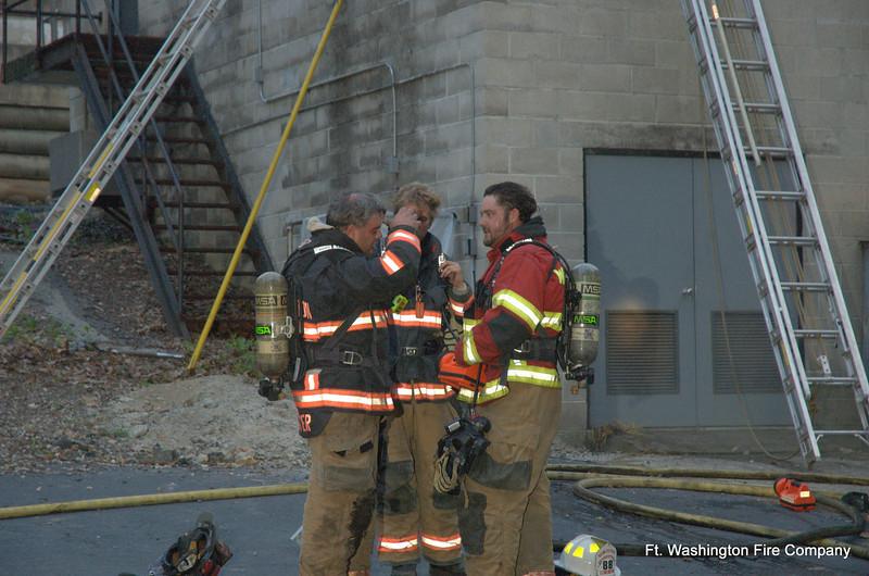 20091713-078 Burn Drill DSC_3657.jpg