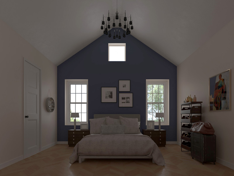 velux-gallery-bedroom-146.jpg