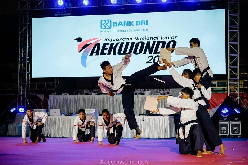 Kejurnas Junior 2018 #day1 0395.jpg